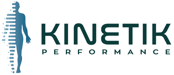 kpc-logo-dark.png