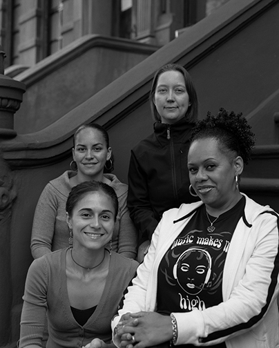 Rezoning Harlem Producers (Close up)sm.jpg