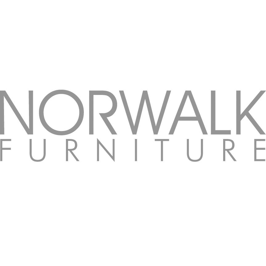 Norwalk.jpg