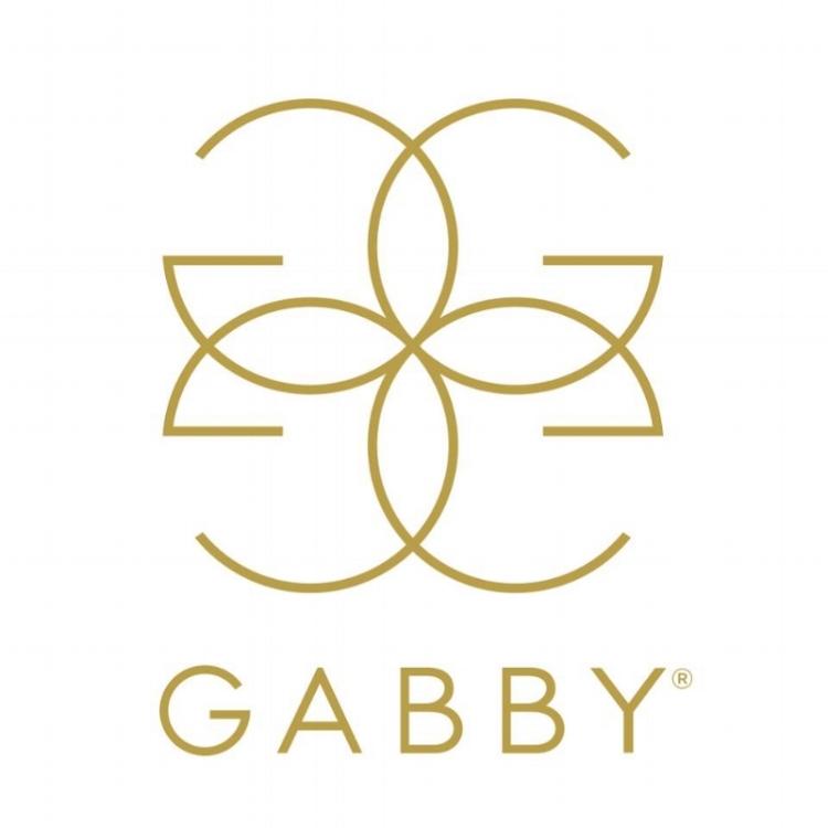gabbyhome.jpg
