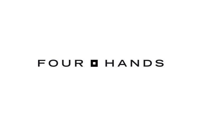 FourHands01.jpg