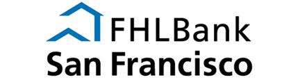 FHLBSF Logo.jpg