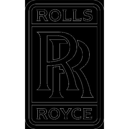 rollsroyce_client.png