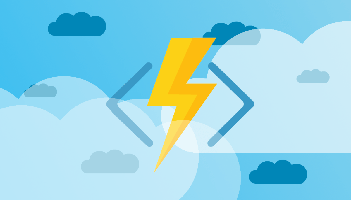 azure_functions_featured_image.png