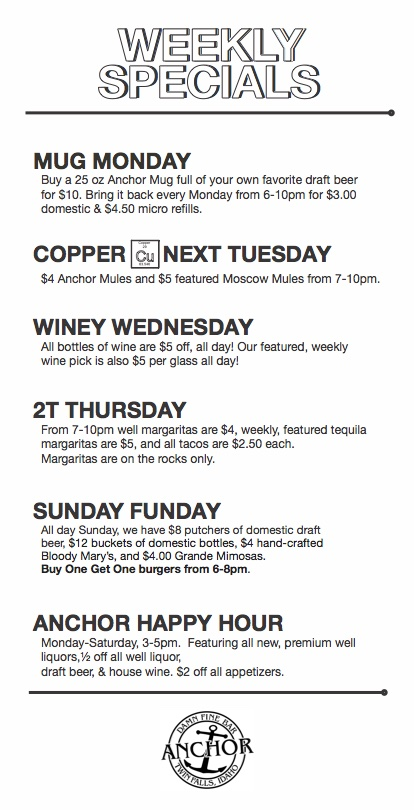 Weekly Specials Drink List.jpg
