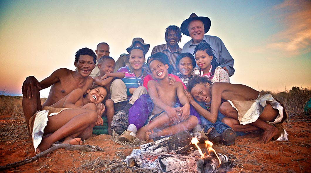 Oompie-and-Kgalagadi-Kids-by-fire.jpg