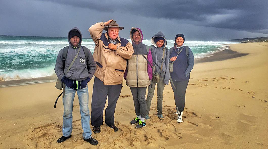 Storm on Beach.jpg