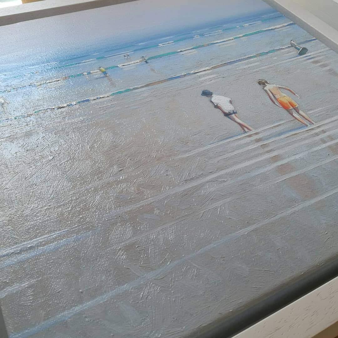 blue horizon no 3 varnished 2018.jpg