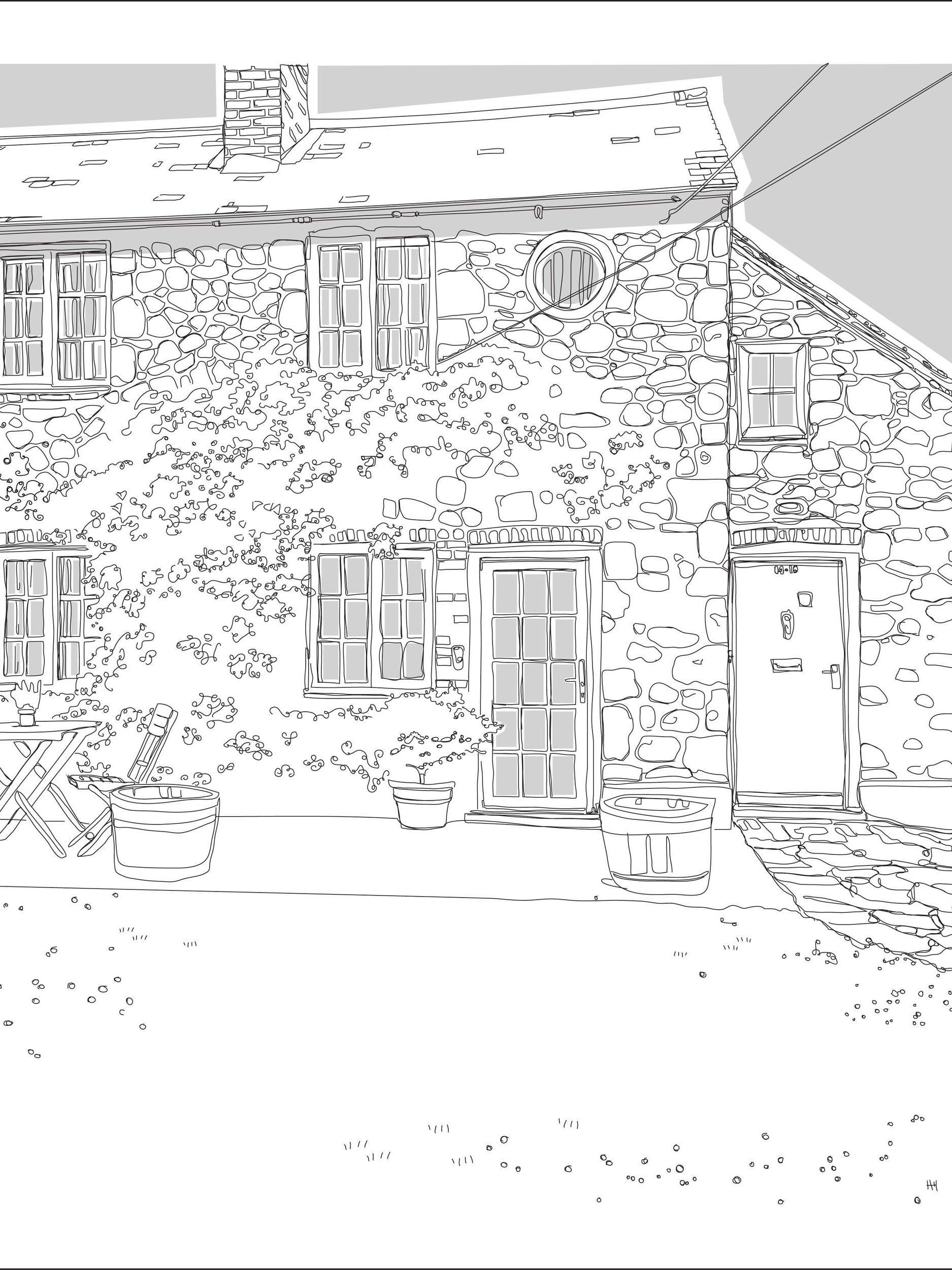 cottage design v3.jpg