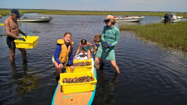 Scnd Plnt oyster bushels on board.jpeg