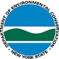 NYSDEC_logo.png