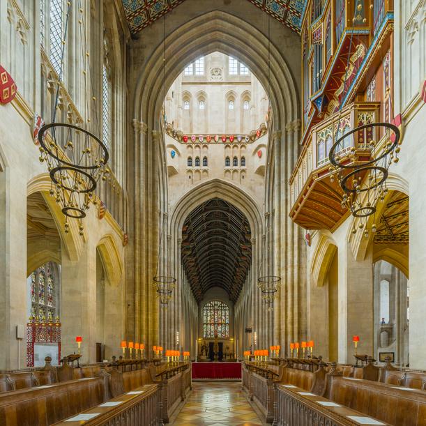 bury-cathedral-01.jpg