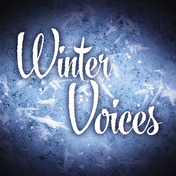 winter-voices-01.jpg
