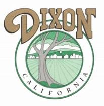 Dixon City Logo.jpg