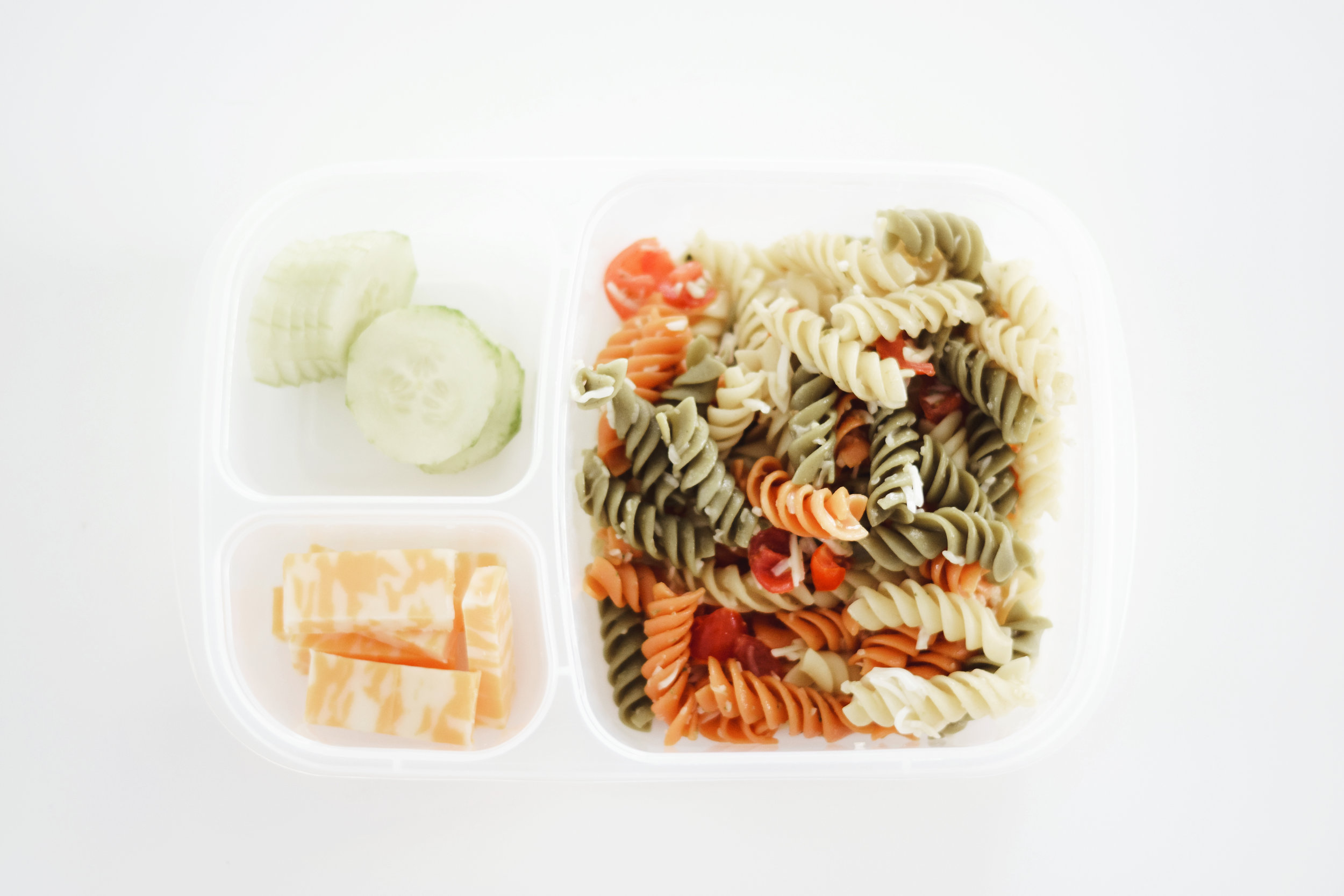 lunches2.jpg