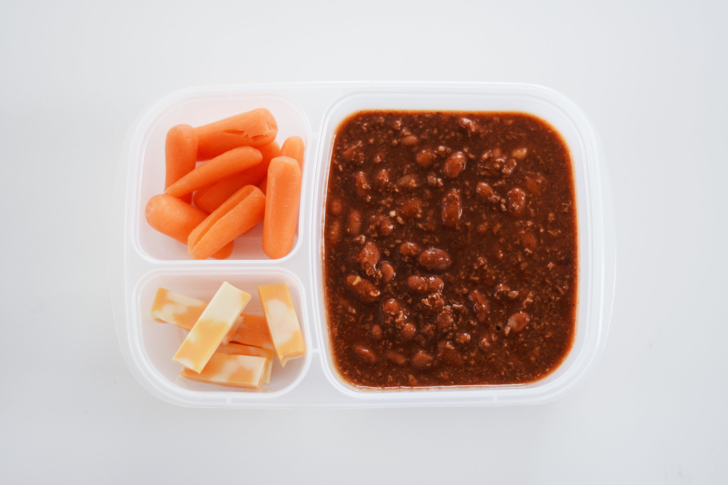 lunches7.jpg