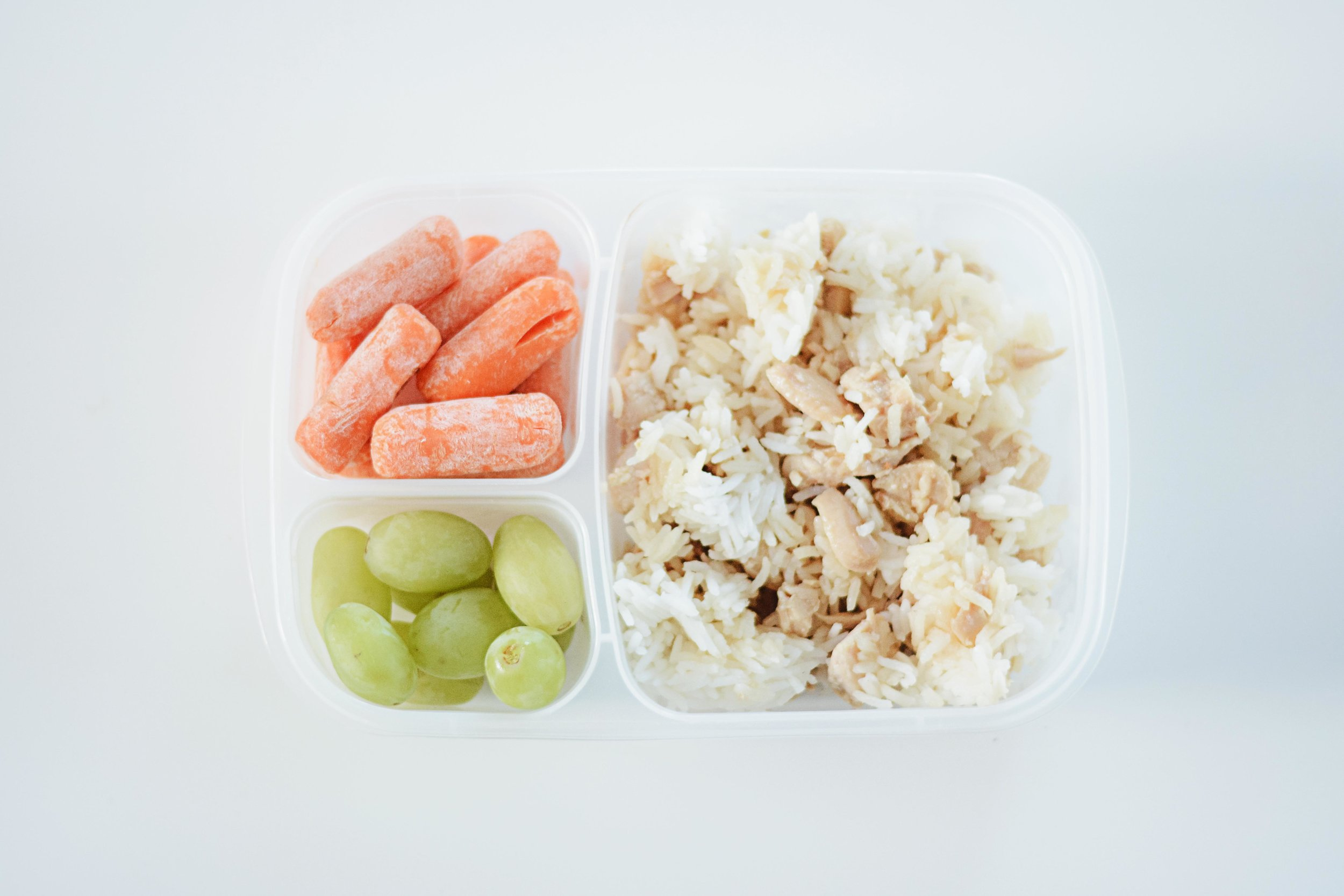 lunches9.jpg
