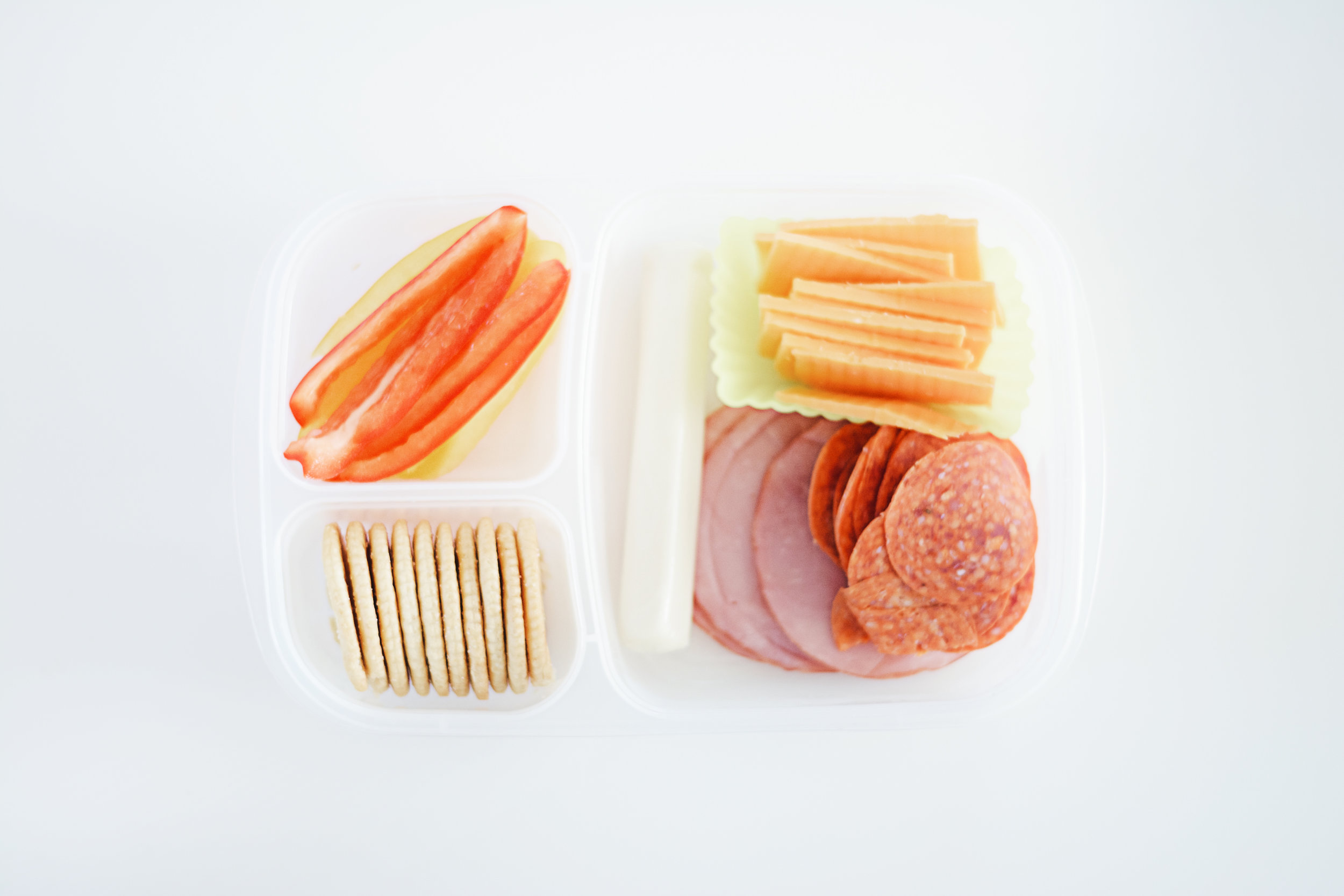 lunches11.jpg