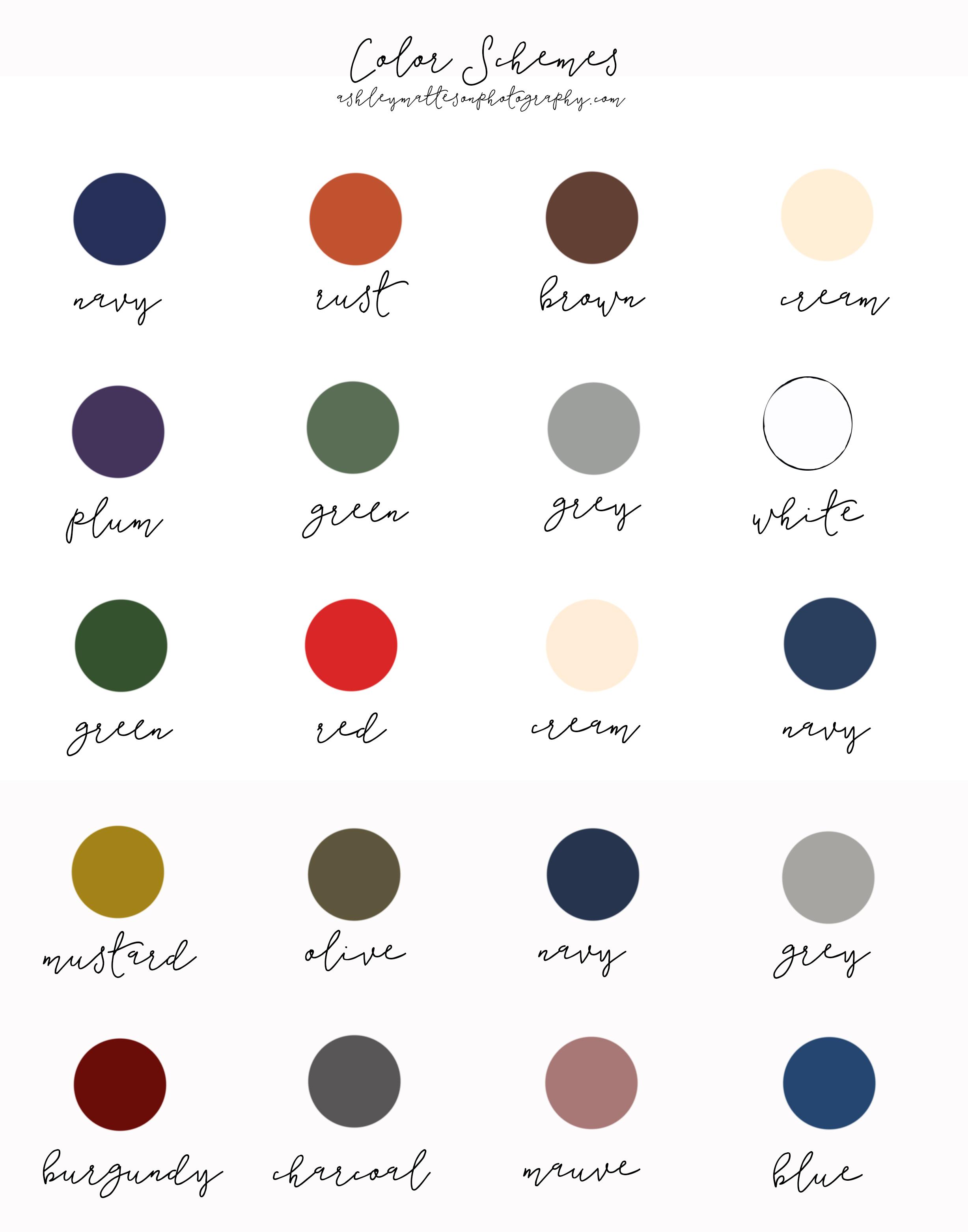 colorschemes.jpg