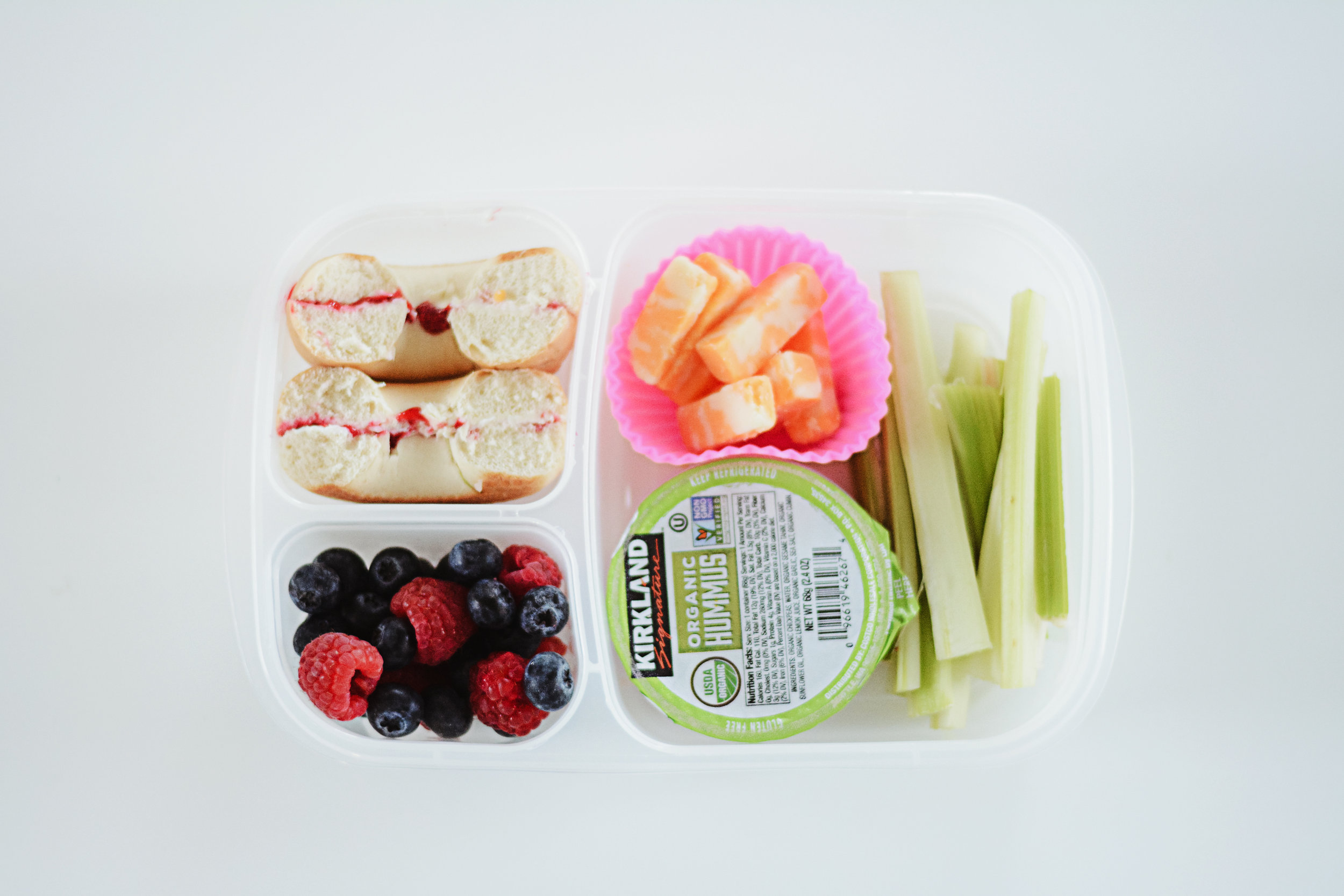 lunches13.jpg