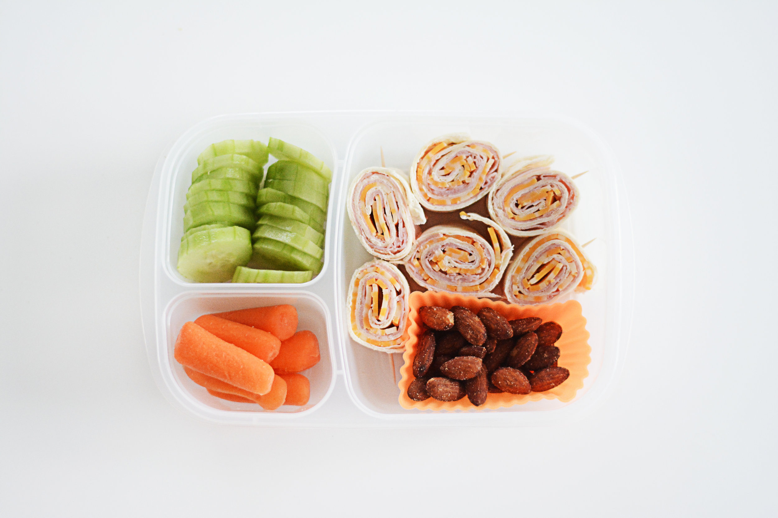 lunches19.jpg
