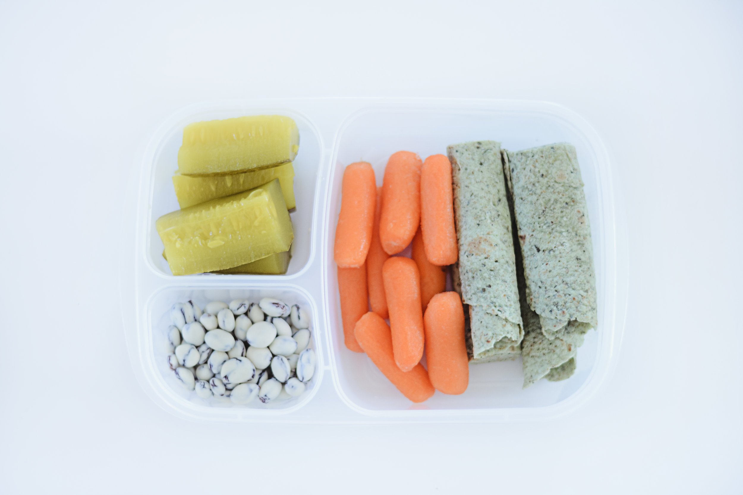 lunches26.jpg