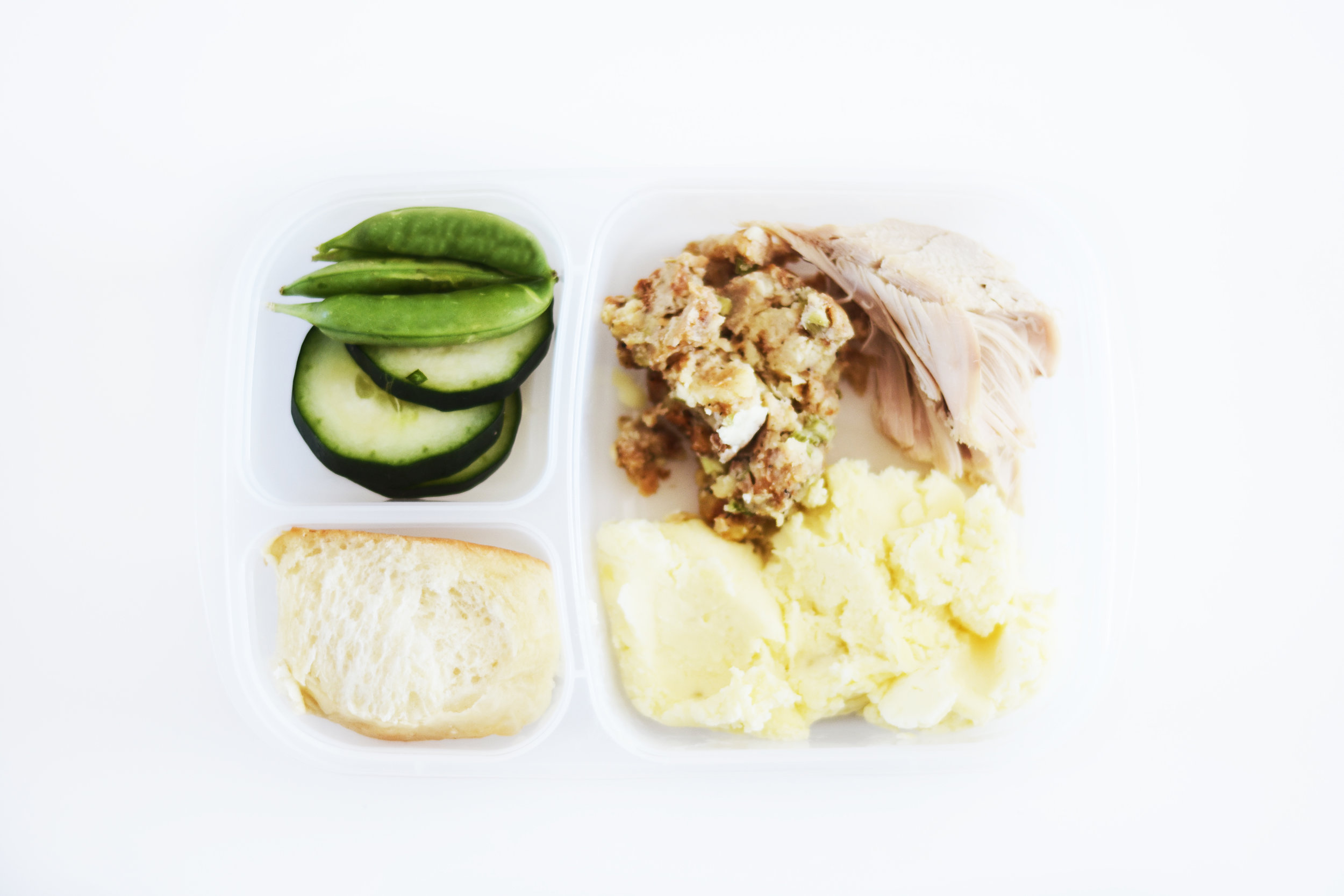 lunches27.jpg