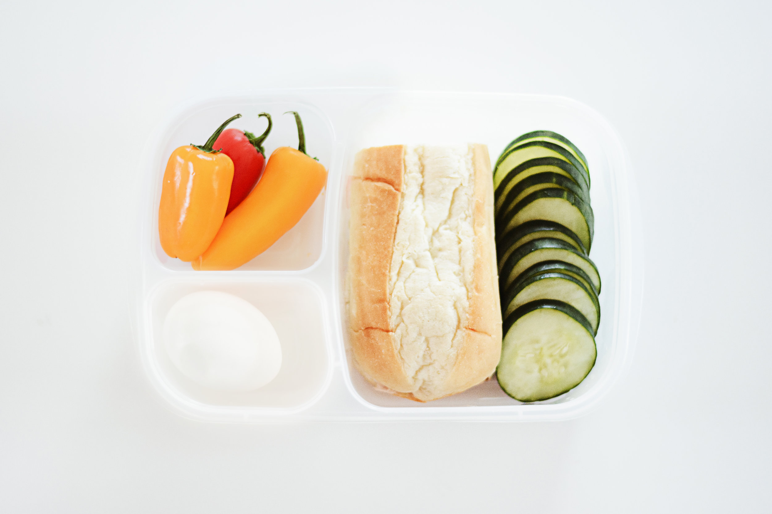 lunches32.jpg