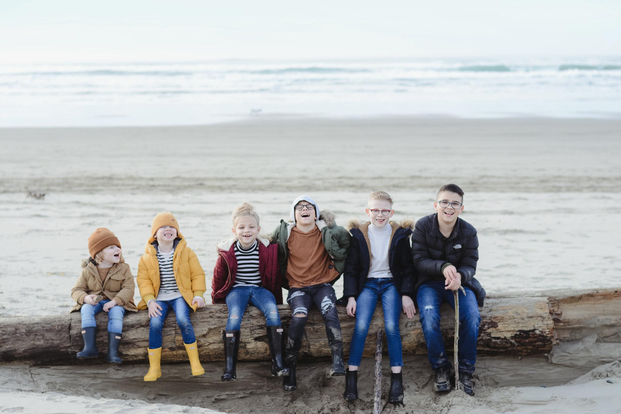 beachbabies3.jpg