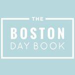 boston-day-book.jpg