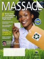 massage-magazine-green-business-practices.jpg