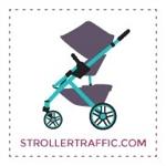 stroller-traffic-ombe-prenatal-classes.jpg