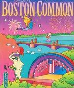integrative-health-classes-boston-common.jpg