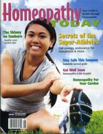 homeopathy-today-personal-best-with-integrative-health.jpg