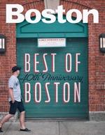 best-massage-boston-magazine-2013.jpg