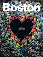 nutritional-counseling-services-health-center-boston-magazine.jpg