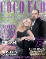 acupuncturist-founds-eco-friendly-health-center-boston-coco-eco-magazine.jpg