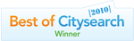 best-integrative-health-center-spa-beauty-awards-citysearch-2010.png