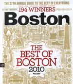best-massage-boston-magazine-2010.jpg