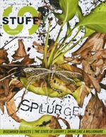 acupuncture-organic-services-integrative-health-center-stuff-magazine.jpg