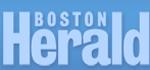 acupuncturist-starts-green-business-networking-group-boston-herald.jpg