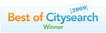 best-spa-beauty-awards-integrative-health-center-citysearch-2009.png