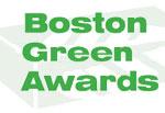 boston-green-business-award-integrative-health-center-2009.jpg