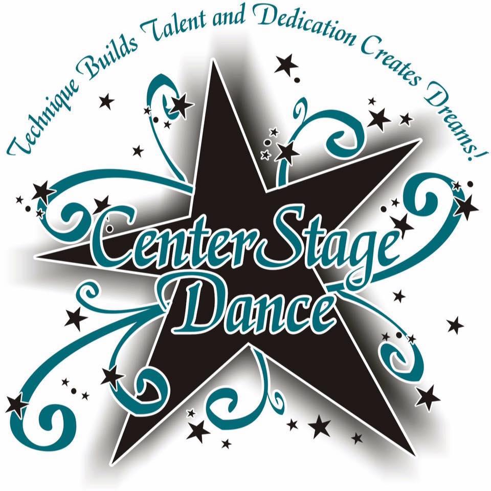 centerstage logo.jpg