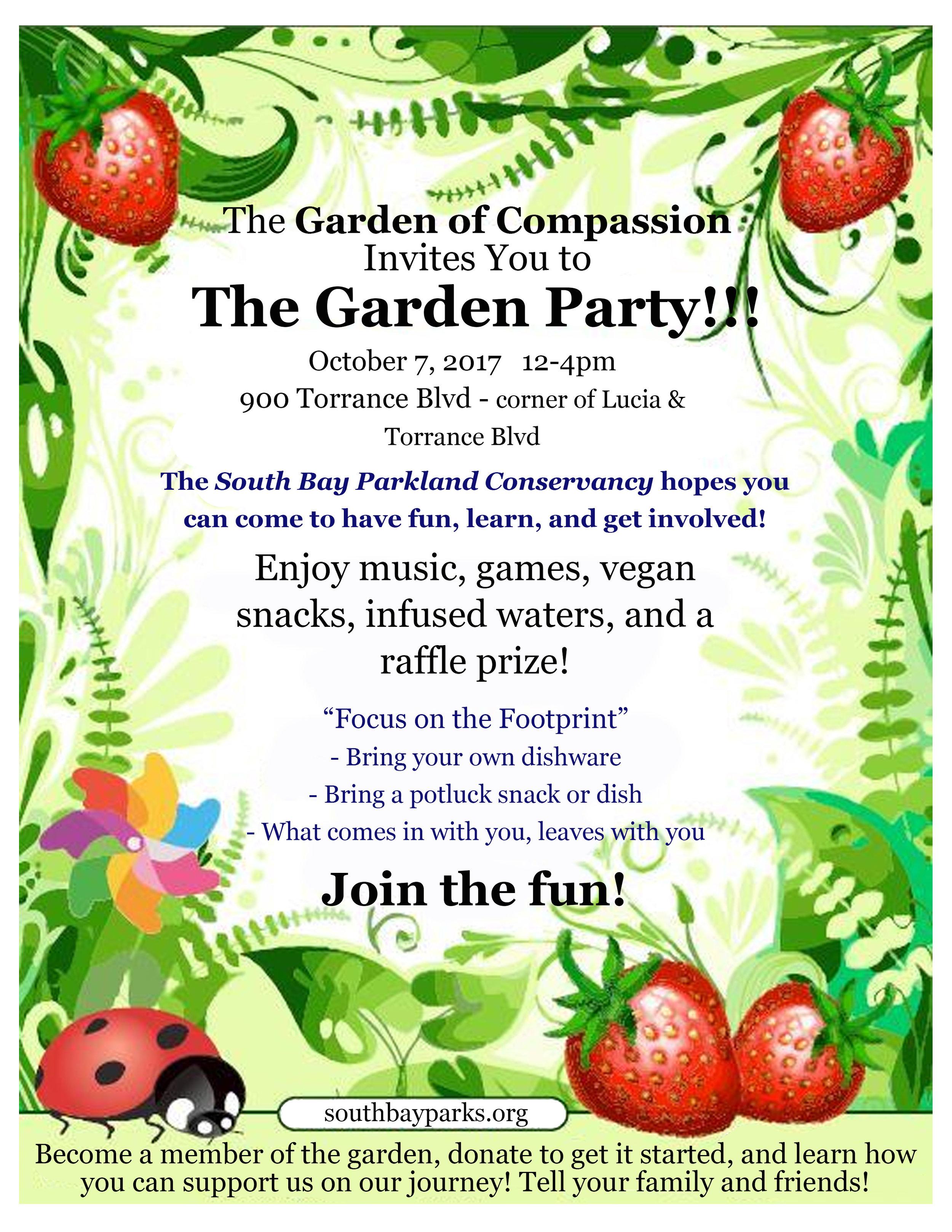 The Garden Party!!! Invite.jpg
