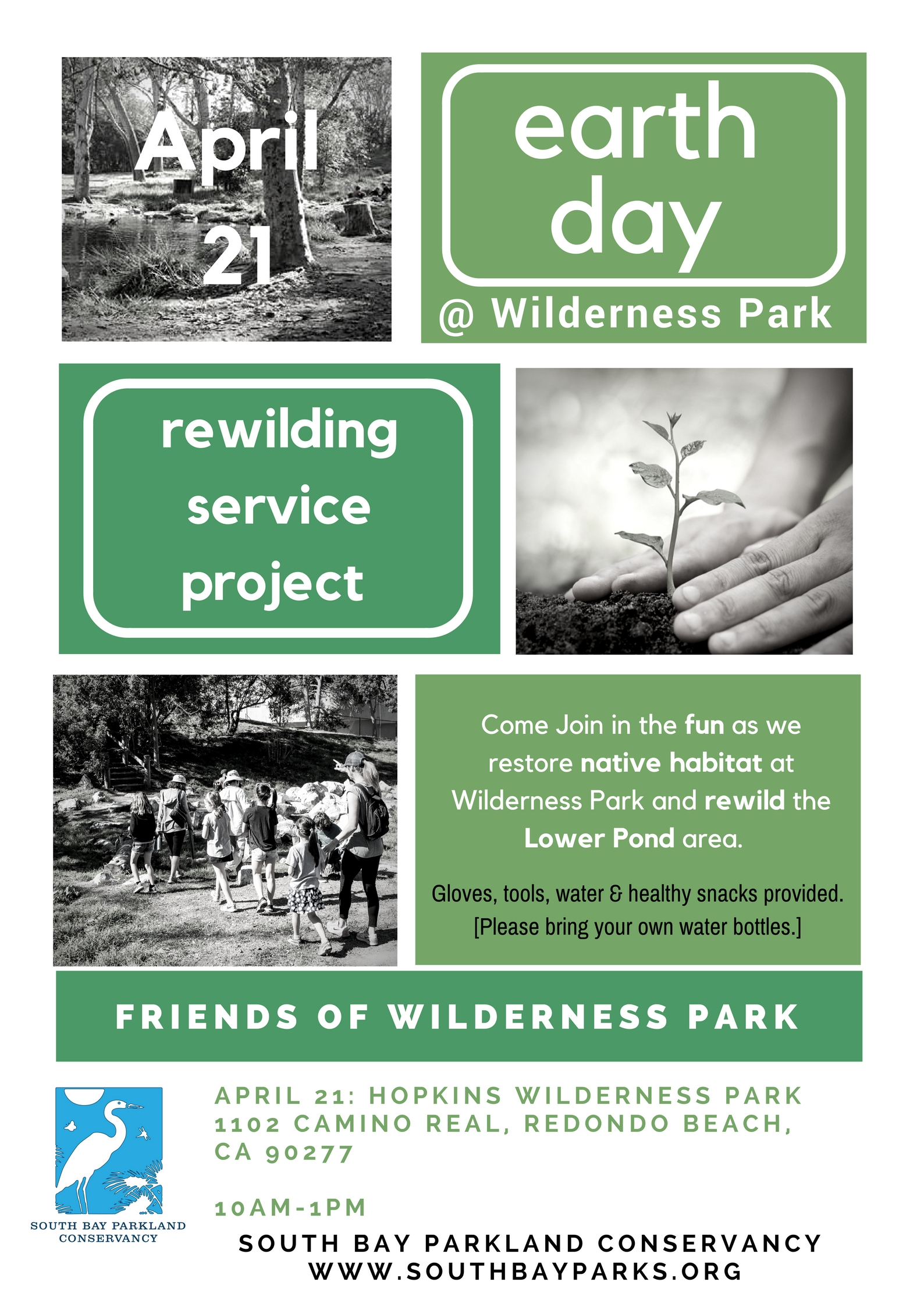 earth day service project (2).jpg