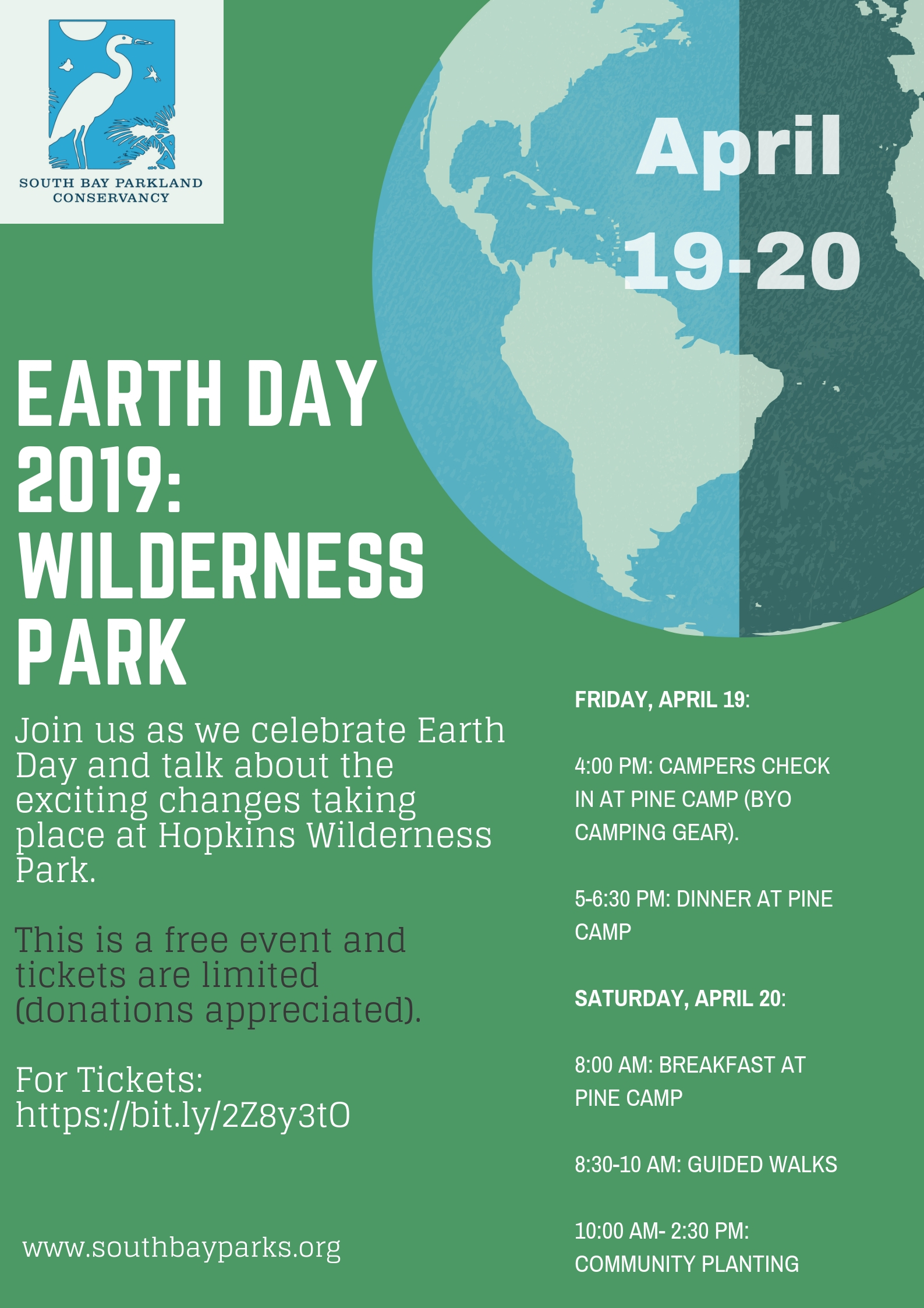 Earth Day 2019 Wilderness Park.jpg