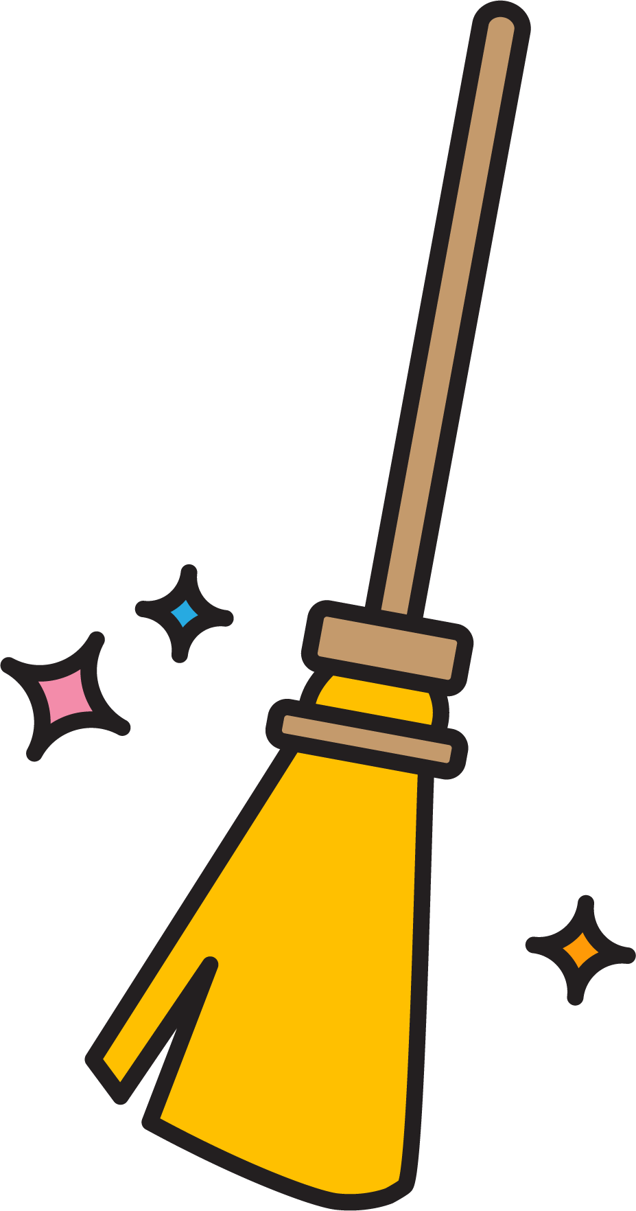 Sweep (1).png