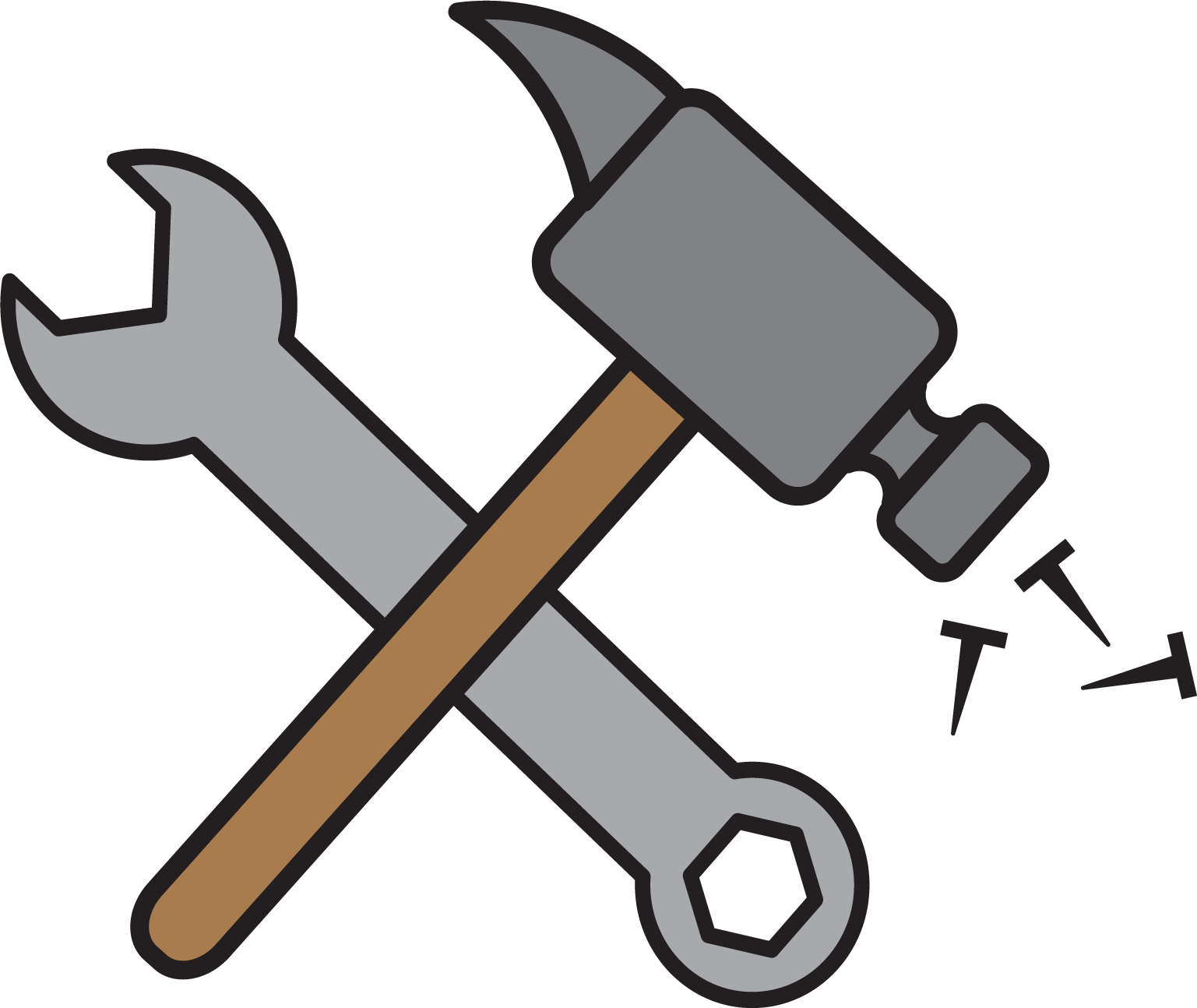 HammerWrench (1).png