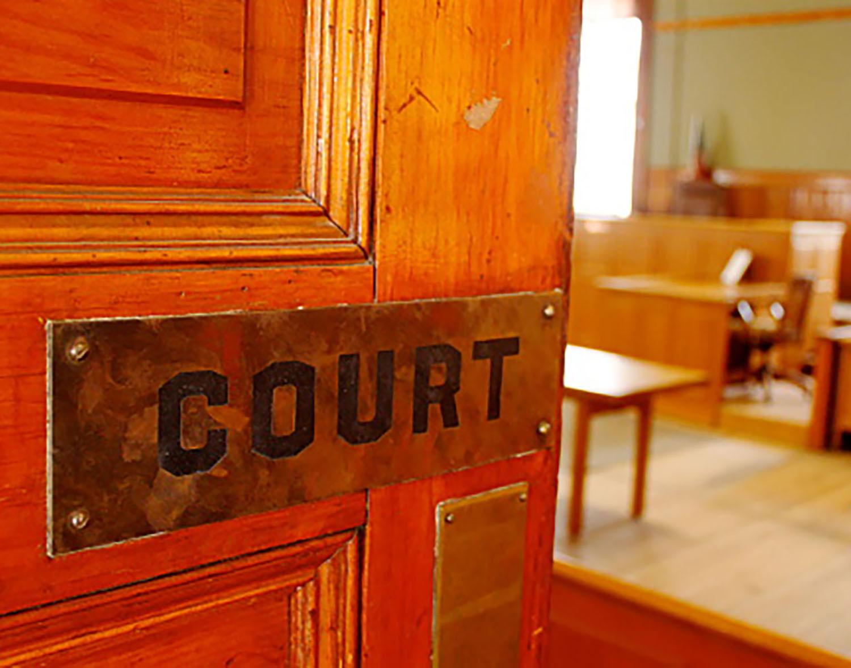 Court Filings